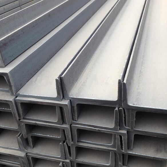ᐅ Industrial Metal Sales Buy Metals In Miami Florida
